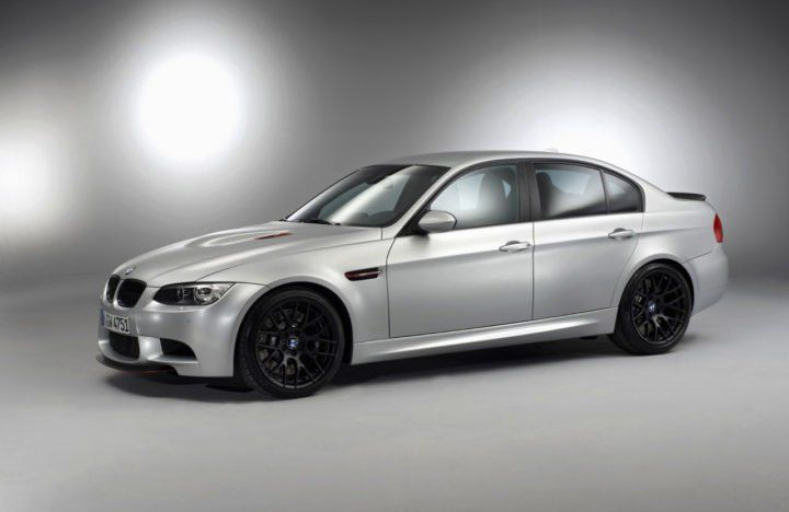 Just like M3 DCT, M3 CRT is a lightweight variant of M3 that tops the cars listed in the M3 series. So, it is needless to say that the M3 CRT is one of unbelievable BMW cars. Holding an engine with the spec of 450 break horsepower, 4.4 liters V8, here comes the new definition of a beast. M3 CRT took advantage of lighter components as well as sophisticated aerodynamics in order to give high performance on road. But there is a bad news too. The 2012 M3 CRT had a limited production of 67 units…