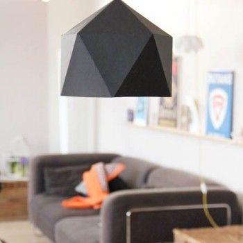 DIY Geoball - www.pierrepapierciseaux.be