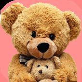 Teddy Bear 2 Wallpapers
