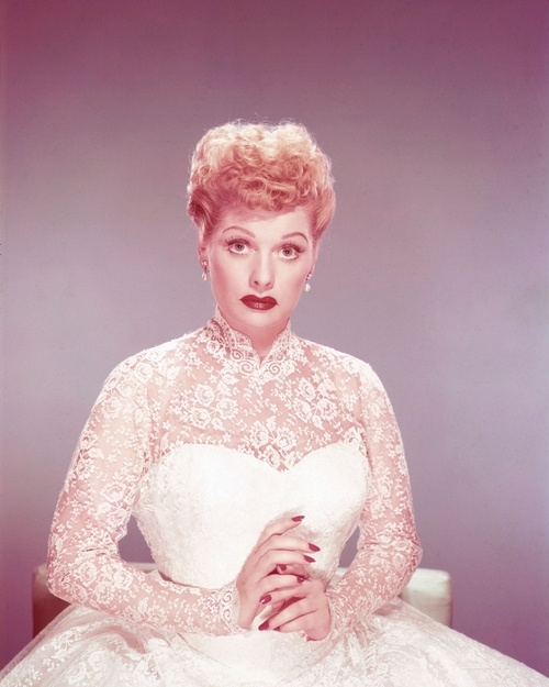 17 Best Images About Lucille Ball On Pinterest