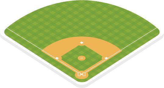 PRESEASON IS HERE!!! PRESEASON IS HERE!  Chi Cubs at LA Angels | 2014-02-28 | Major League Baseball | Yahoo! Sports