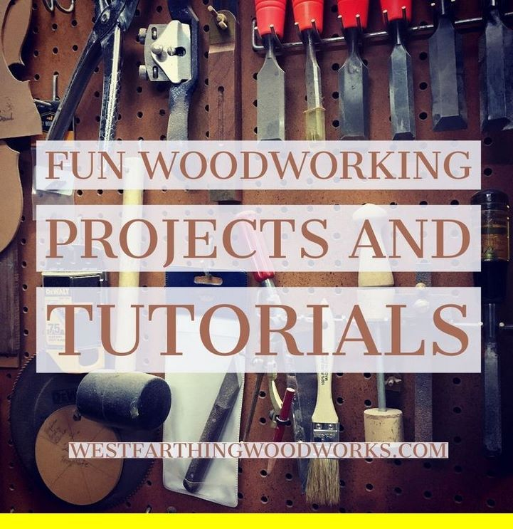 Diy Wood Projects For Sale And Pics Of Log Furniture Plans
