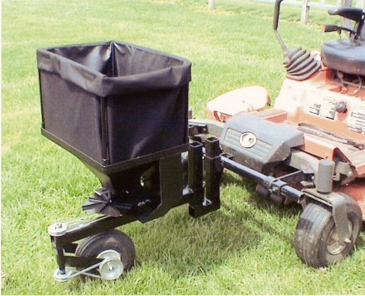 Top 25 Ideas About Mowers On Pinterest Utility Trailer