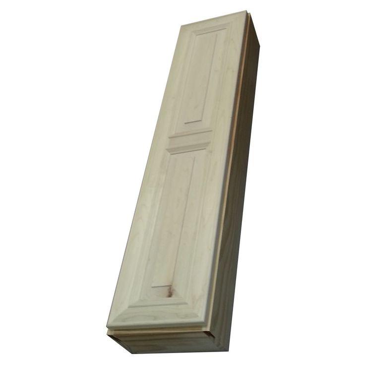 Narrow Bathroom Wall Storage: 1000+ Ideas About Narrow Bathroom Cabinet On Pinterest