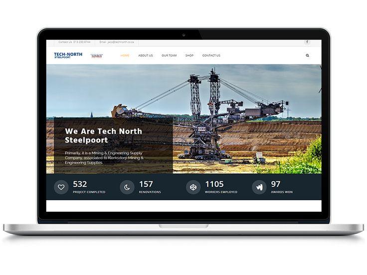 www.technorth.co.za
