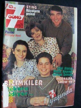 Bizimkiler (TV Series 1989-2002),.jpg