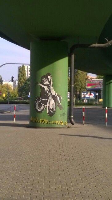 Mokotów in Warszawa, Województwo mazowieckie