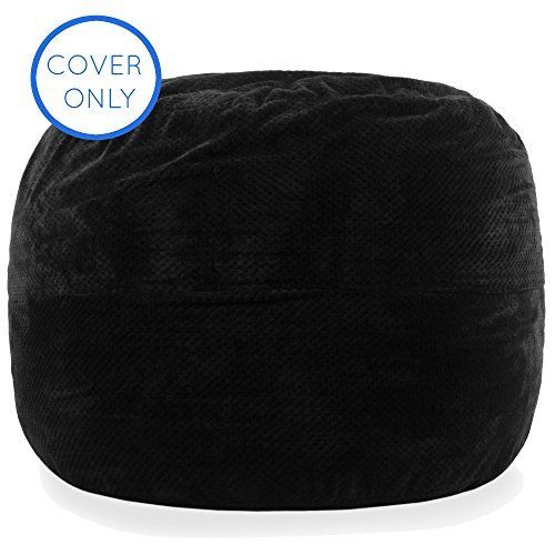 tradition u0026 quality panda sleep bean bag covers are with heavy duty yarn developed for military clothing ensuring that you can enjoy your