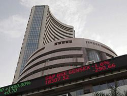 8 big mistakes to avoid in a falling stock market - The Economic Times on Mobile