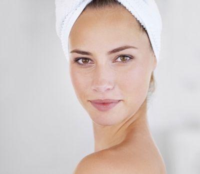 Handig! 9 verrassende huidtips waarvoor je je beautyroutine vandaag nog omgooit
