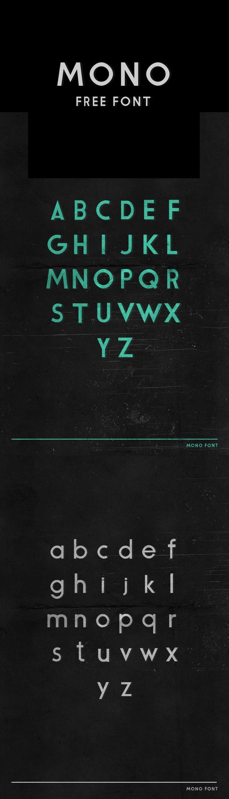 Best Free Fonts For Web Design # 76