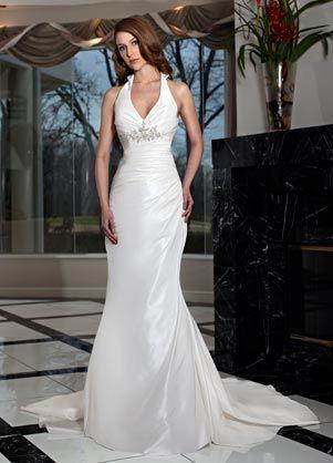 Sioux Falls SD DaVinci Bridal Gown See More Da Vinci Wedding Pop That Collar Great For A Vagas Lasting