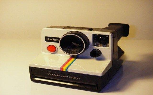 50 gadget che ci hanno cambiato la vita #50 #gadget