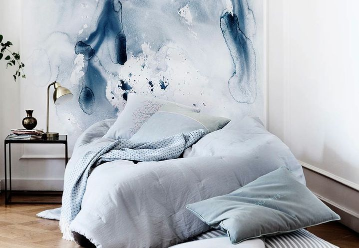 87 best images about soverom inspo on Pinterest Grey walls ...
