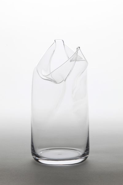 Design_Loris_Livia_ACNE_vases_carafes_03 This is your chance to grab 100 great products WITH Master Resale Rights for mere pennies on the dollar! http://25-k-firesale.blogspot.com?prod=XTE3prvv
