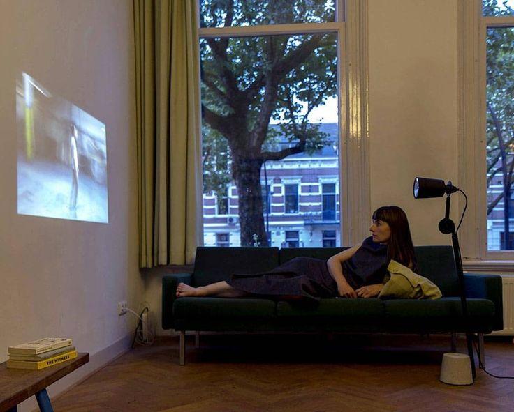 Die besten 25+ Computer projektor Ideen auf Pinterest Mobile mit - beamer im wohnzimmer entfernung