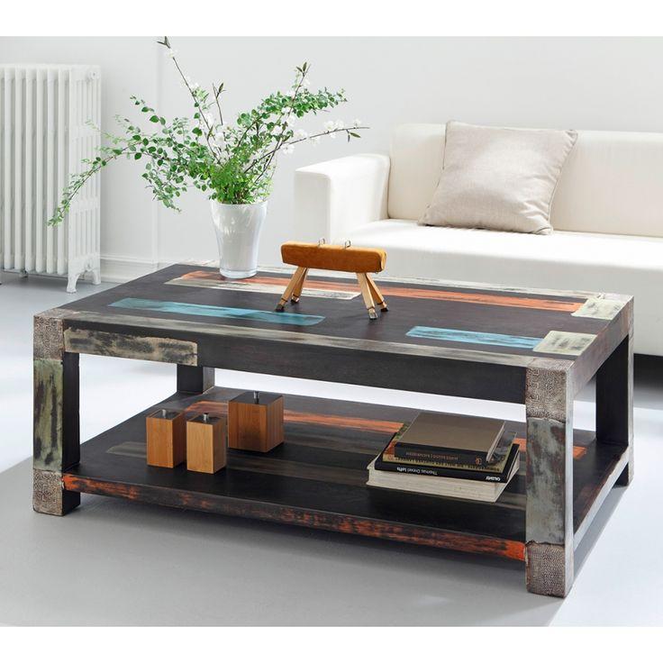 Verschnern Sie Ihr Zuhause Mit Diesem Tisch Von Wolf Mbel Im Grossen Sortiment Sind Garantiert Tische Nach Ihren Wnschen Dabei