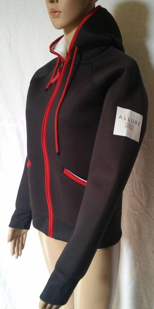 Chanel Uniform Homme #twitter#tumbrl#instagram#avito#ebay#yandex#facebook #whatsapp#google#fashion#icq#skype#dailymail#avito.ru#nytimes #i_love_ny #cnn # BBCBreaking #  BBCWorld #  cnnbrk # nytimes # globaltimesnews #     Sport #twitter#tumbrl#instagram#avito#ebay#yandex#facebook #whatsapp#google#fashion#icq#skype#dailymail#avito.ru#nytimes #i_love_ny #cnn # BBCBreaking #  BBCWorld #  cnnbrk # nytimes # globaltimesnews #     Gray Neoprene Jacket Size S #CHANEL #BaseballJacket
