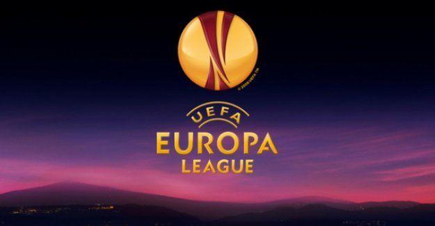 Atromitos – Fenerbahçe maçı şifresiz canlı izle – Tivibu spor izle
