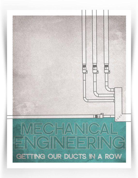 Best 25+ Mechanical engineering career ideas on Pinterest - mechanical engineering job description