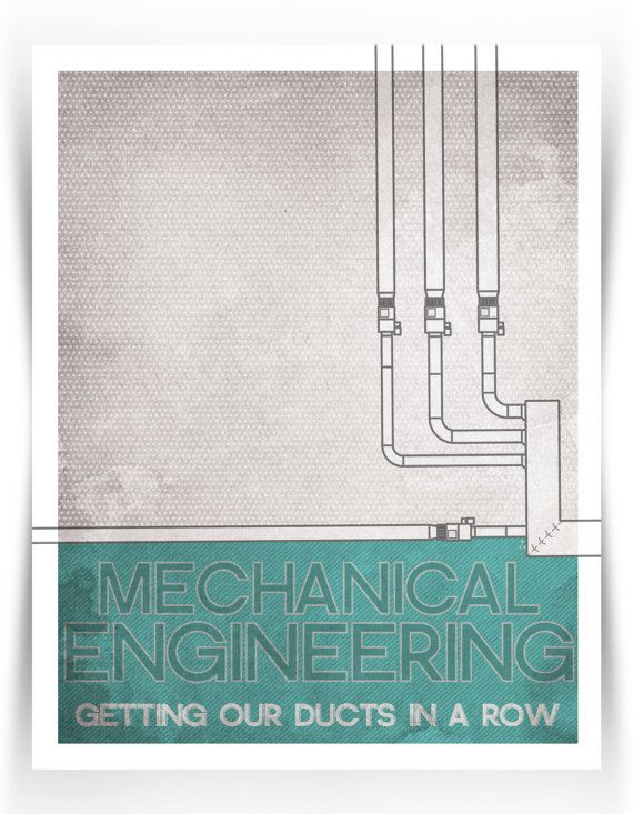 Mechanical Engineering form of essay writing