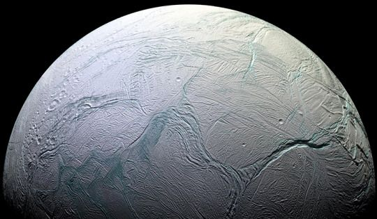 NASA — Solar System: Things to Know This Week