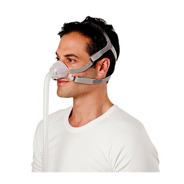 New Cpap Masks And Product Reviews For Sleep Apnea In 2020 Cpap Mask Cpap Sleep Apnea Cpap
