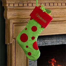 Ideas For Christmas Stockings 279 best christmas stockings images on pinterest | christmas ideas