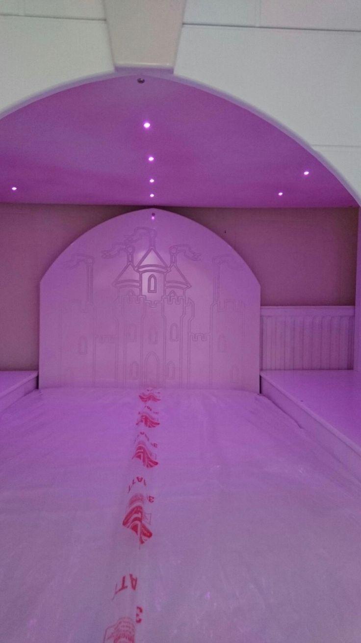 Princess Castle Bedroom Furniture 17 Best Images About Princess Castle Beds Inspiration On