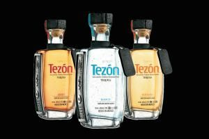 10 Great Tequilas for Shots, Margaritas and More: Olmeca Altos Tequila and Tezon