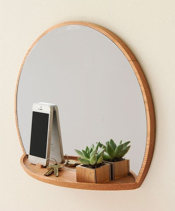 75 best Mirror images on Pinterest | Mirrors, Frame mirrors and ...