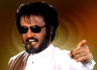 Rajnikanth - the Marvelous Superstar, the Thalaiva