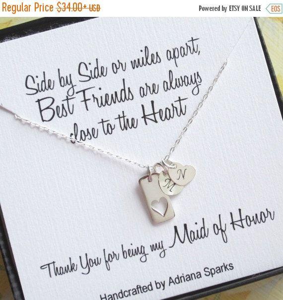 Best 20+ Wedding Thank You Gifts Ideas On Pinterest