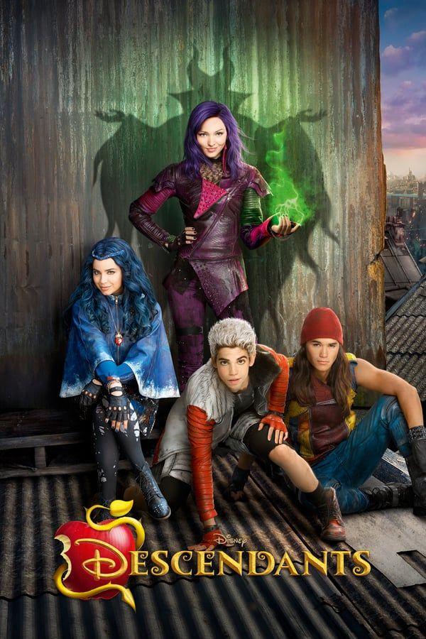 Yeni Nesil Izle 1080p Turkce Dublaj Izle Webteizle Disney Filmleri Film Malefiz