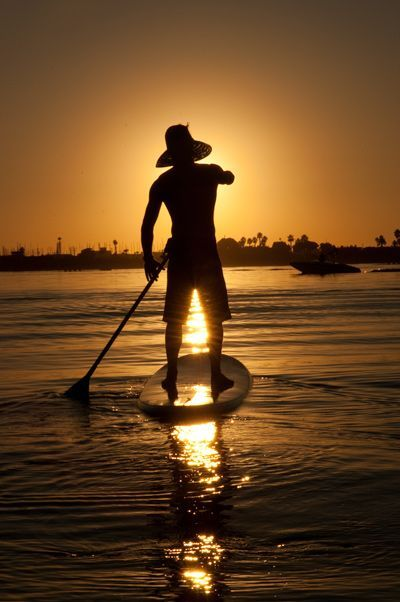 17 best images about paddleboarding
