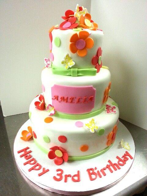 Birthday Cakes Lowell Ma