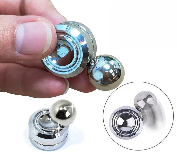 Difficult #bug? Maybe #spinning around with this will help! Or not, but the #magentic #fidget orbiter sure is different than a normal fidget spinner.  New in the shop right now!  http://developsuperpowers.com/products/magnetic-fidget-orbiter?utm_campaign=crowdfire&utm_content=crowdfire&utm_medium=social&utm_source=pinterest