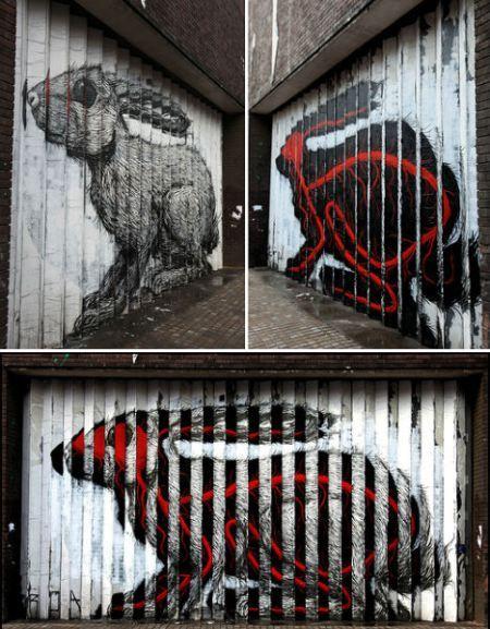 lenticular-graffiti-roa-london
