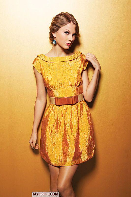 Pin by Hairflipswifty on Taylor Swift♡   Taylor swift ...