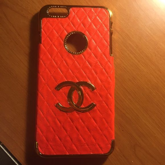 17 best ideas about chanel phone case on pinterest phone