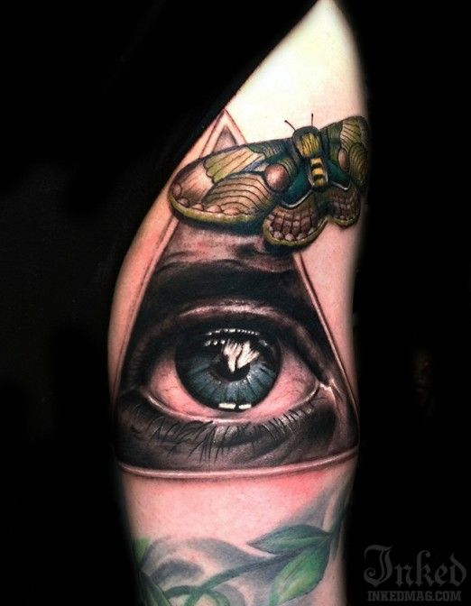 72 best tattoo augen images on pinterest eye tattoos eyes and tatoos. Black Bedroom Furniture Sets. Home Design Ideas