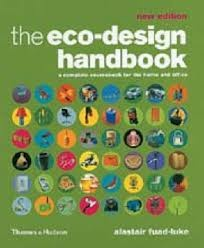 A complete guide to beautifully conceived, ecologically sensitive and consumer-friendly furniture and objects for eveyday use.