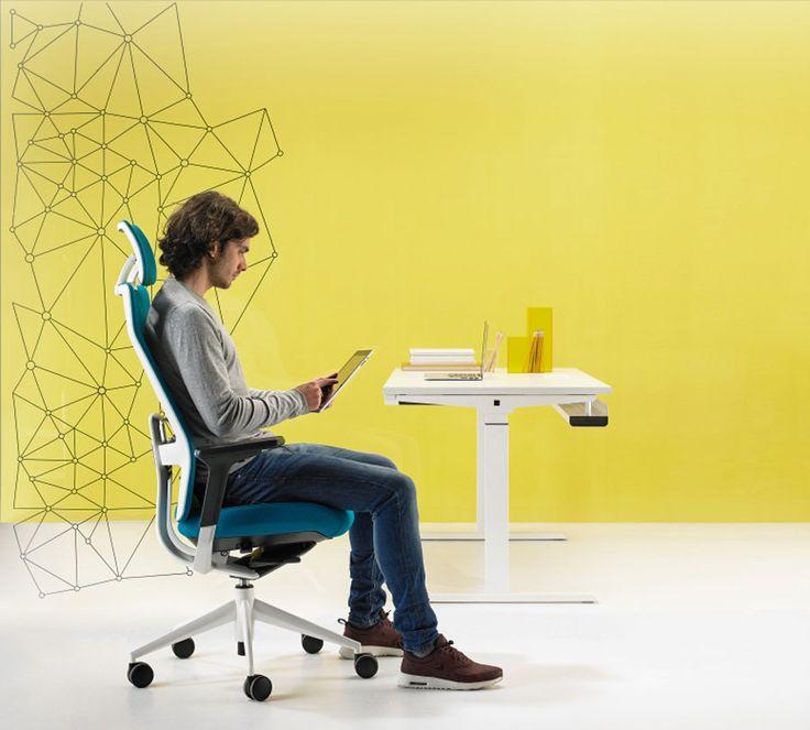 actiu office furniture. tnk flex actiu office chair design ergonomy furniture u