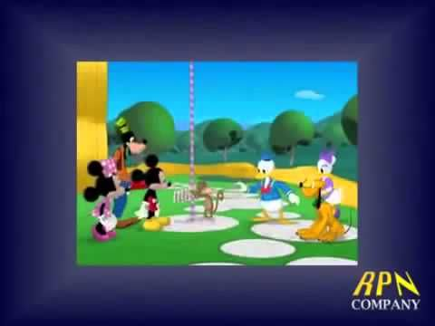 35 best images about mickey mause on pinterest mice - La casa de mickey mouse youtube capitulos completos ...