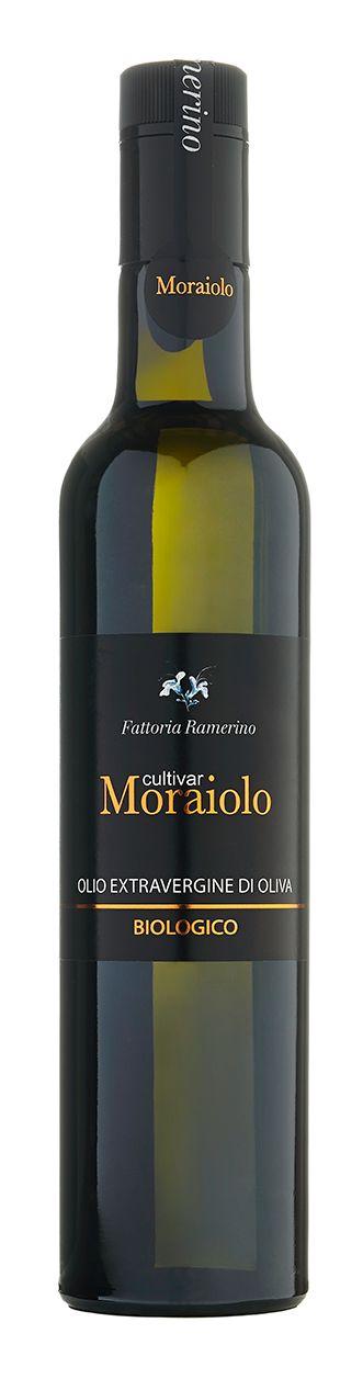 Fattoria Ramerino (Toscana)