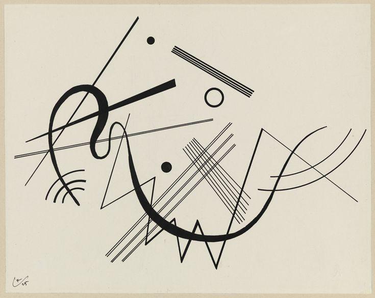 a-p-p-l-i-q-u-e:  Kandinsky