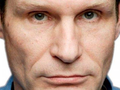 2008, prima di #LVUSPT: Armin Meiwes, il cannibale tedesco che uccise e mangiò una vittima consenziente, entra in un'ambiguità diversa e simile a quella dove domina Anders Behring Breivik. E' un male nordeuropeo. Ecco un racconto.