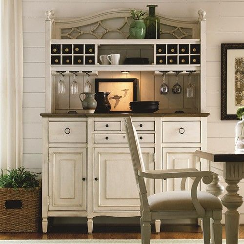 Best 25 Bar Hutch Ideas On Pinterest Coffee Area Wine Hutch And Coffee Nook