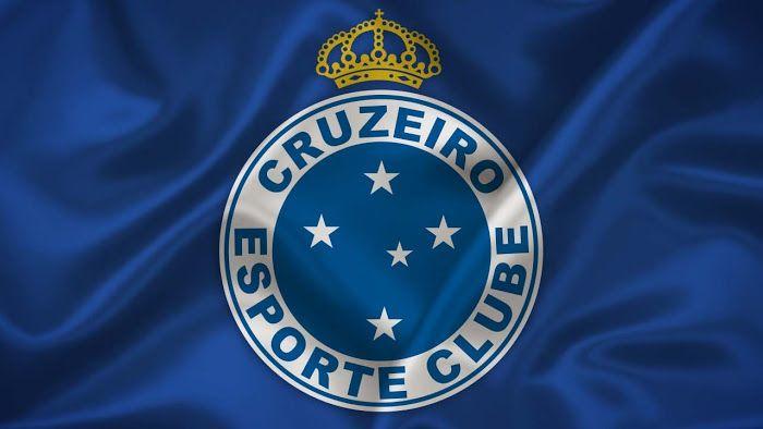 Jogo do Cruzeiro Ao Vivo - Veja Ao Vivo o jogo de futebol do Cruzeiro através de nosso site. Todos os jogos do Cruzeiro você assiste aqui...