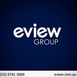 Eview Realestate in Frankston, VIC